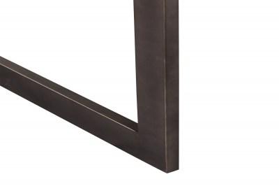 moderny-jedalensky-stol-aart-200-cm4