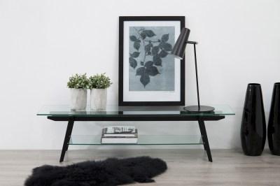 Moderní TV stolek Absolom 160 cm