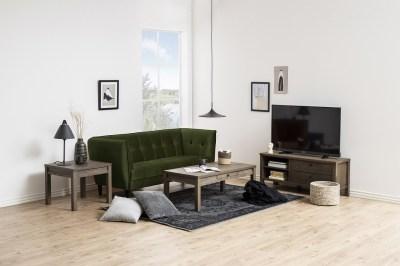 Moderní TV stolek Aethelred, 120 cm