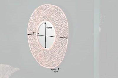 nastenne-zrcadlo-lance-l-112-cm-medene-6
