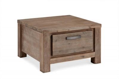 Noční stolek Aarav, 70 cm