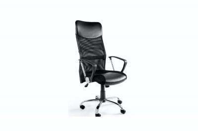 Kancelářská židle Vinnie