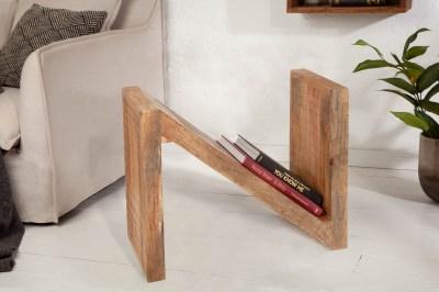 odkladaci-stolek-adalet-z-45-cm-mango-1