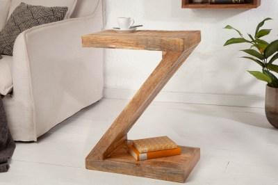 odkladaci-stolek-adalet-z-45-cm-mango-2