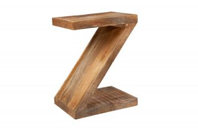 odkladaci-stolek-adalet-z-45-cm-mango-5