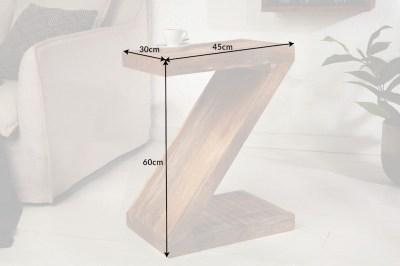 odkladaci-stolek-adalet-z-45-cm-mango-6