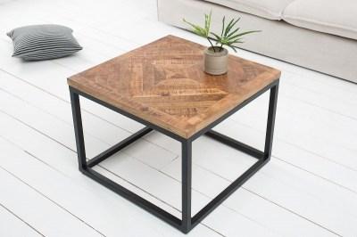 odkladaci-stolek-allen-home-60-cm-mango-002