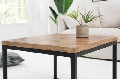 odkladaci-stolek-allen-home-60-cm-mango-004