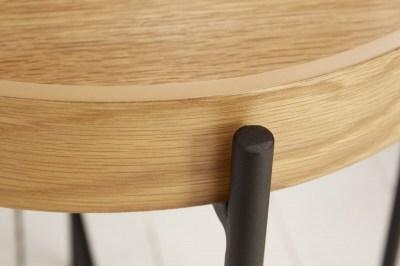 odkladaci-stolek-factor-43-cm-dub-003