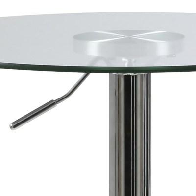 okruhly-barovy-stol-60-cm-nicola-sklo-13
