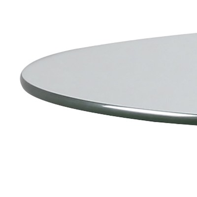 okruhly-barovy-stol-60-cm-nicola-sklo-15