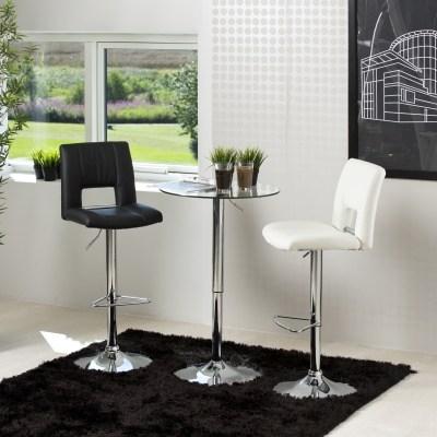 okruhly-barovy-stol-60-cm-nicola-sklo-1