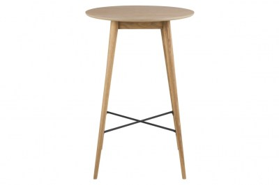 okruhly-barovy-stol-70-cm-naiara-dub-5