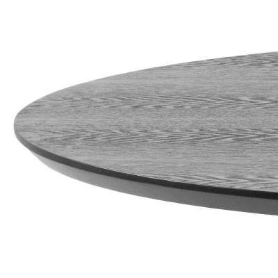 okruhly-barovy-stol-neesha-80-cm-cierny-3