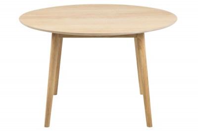 okruhly-jedalensky-stol-naiara-120-cm-dub-5