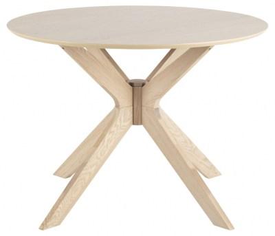 okruhly-jedalensky-stol-neeja-105-cm-dub5