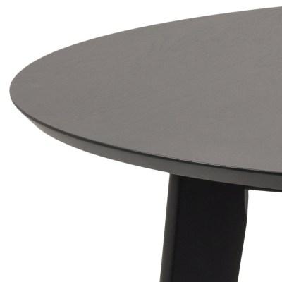 okruhly-jedalensky-stol-nieves-105-cm-cierny-dub-11