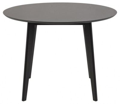 okruhly-jedalensky-stol-nieves-105-cm-cierny-dub-5