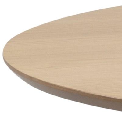 okruhly-jedalensky-stol-nieves-105-cm-dub-11