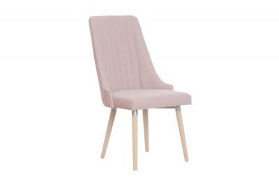 Luxusní židle  Paul -  různé barvy