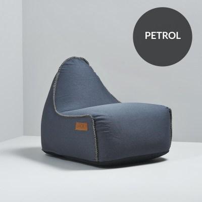 petrol62