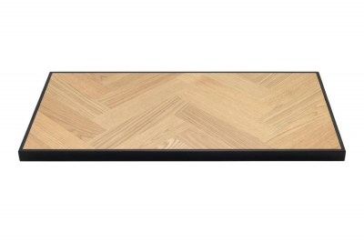 prodluzovaci-deska-kaia-45-x-90-cm-001