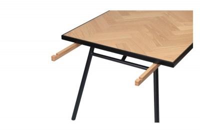 prodluzovaci-deska-kaia-45-x-90-cm-003