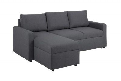 rohova-rozkladacia-sedacka-amadeus-218-cm-siva3