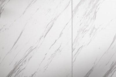 rozkladaci-jidelni-stul-brock-mramor-180-260-cm-004