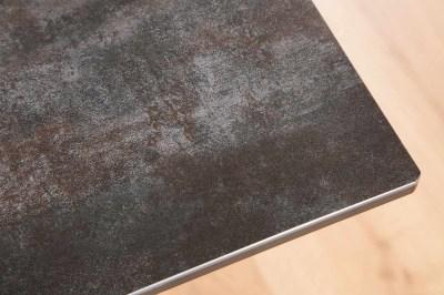 roztahovaci-keramicky-stul-natasha-180-220-260-cm-lava-001
