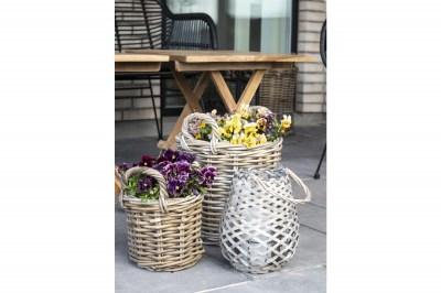 Sada dekorativních košíků Lainey