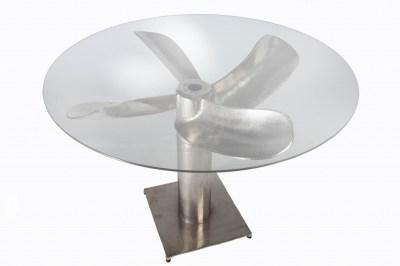 sklo-na-jidelni-stul-propeller-00393