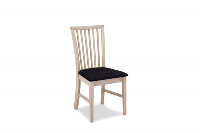 Stylová židle Aalto, dub