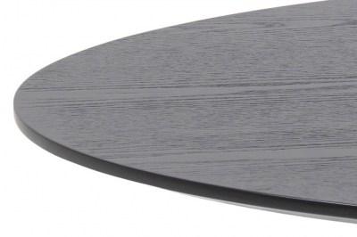 stylovy-konferencny-stolik-abir-70-cm2
