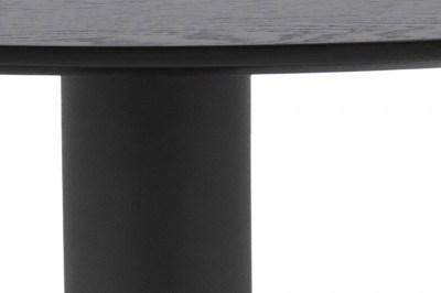 stylovy-konferencny-stolik-abir-70-cm3