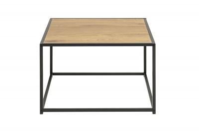 stylovy-konferencny-stolik-akello-60-cm3