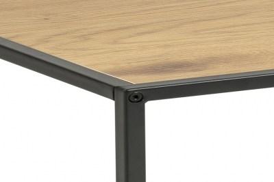 stylovy-konferencny-stolik-akello-60-cm4