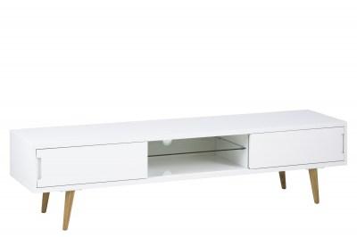 Stylový TV stolek Airton 180 cm