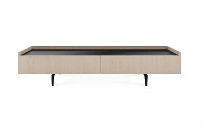 TV stolík Aidyn, 200 cm