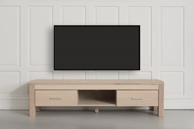 TV stolek Anng, 150 cm
