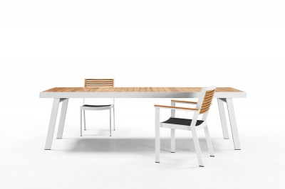 zahradni-jidelni-zidle-higold-york-dining-chair-white-black-1