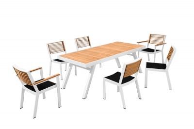 zahradni-jidelni-zidle-higold-york-dining-chair-white-black-2