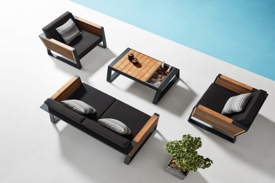 zahradni-kreslo-higold-new-york-single-sofa-olefin-1