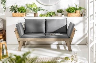 zahradni-lavice-mutual-152-cm-seda-akacie-002