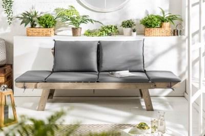 zahradni-lavice-mutual-152-cm-seda-akacie-004