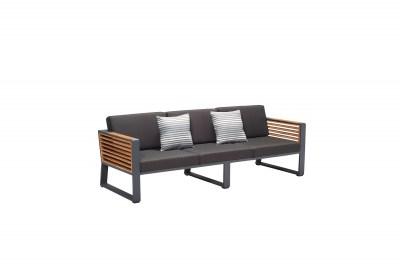 zahradni-sestava-higold-II-new-york-lounge-olefin-2