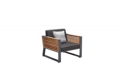 zahradni-sestava-higold-II-new-york-lounge-olefin-3