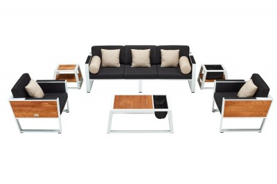 zahradni-sestava-higold-II-york-lounge-white-black-olefin-1
