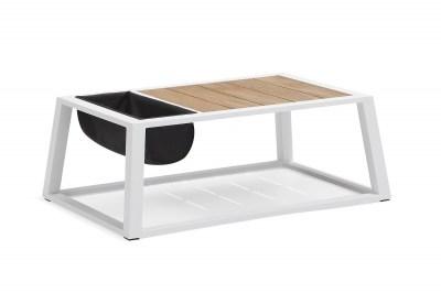 zahradni-sestava-higold-II-york-lounge-white-black-olefin-2