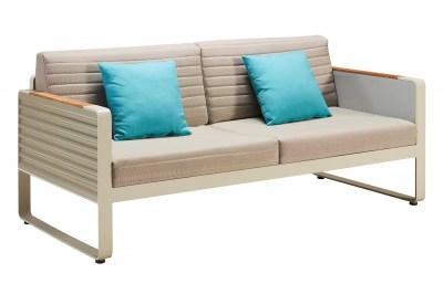 zahradni-sestava-higold-airport-lounge-taupe-olefin-3